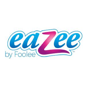 eazee